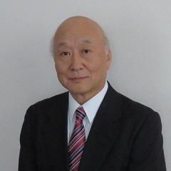 johoyatai_nakayama