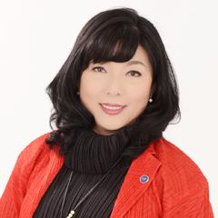 野呂 洋子