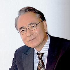 高成田 享