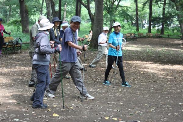 20140906杉ポ井の頭公園 076