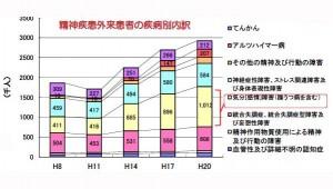 20151004_記事内画像2