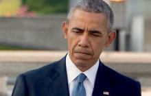 kazakiri 4 Obama