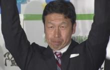 kazakiri-15-yoneyama